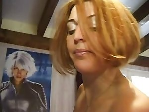 mature take hot fuck anal troia french salope bello duro per bene in fondo al culo e spacca tutto