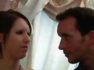 FRENCH MATURE 20 bbw mature mom milf younger couple