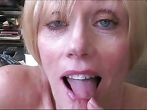 Wicked Melanie enjoys Tubesteak